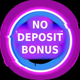 Winny Casino No Deposit Bonus