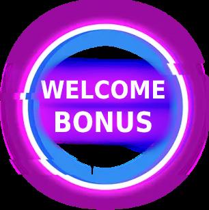 winny casino welcome bonus