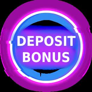 Winny casino deposit bonus